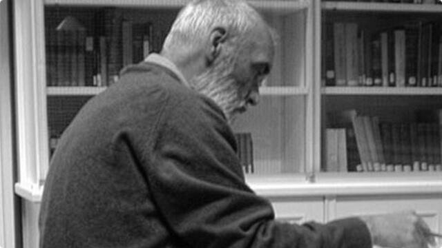 ebook западная и русская философия второй половины xix xx веков учебное