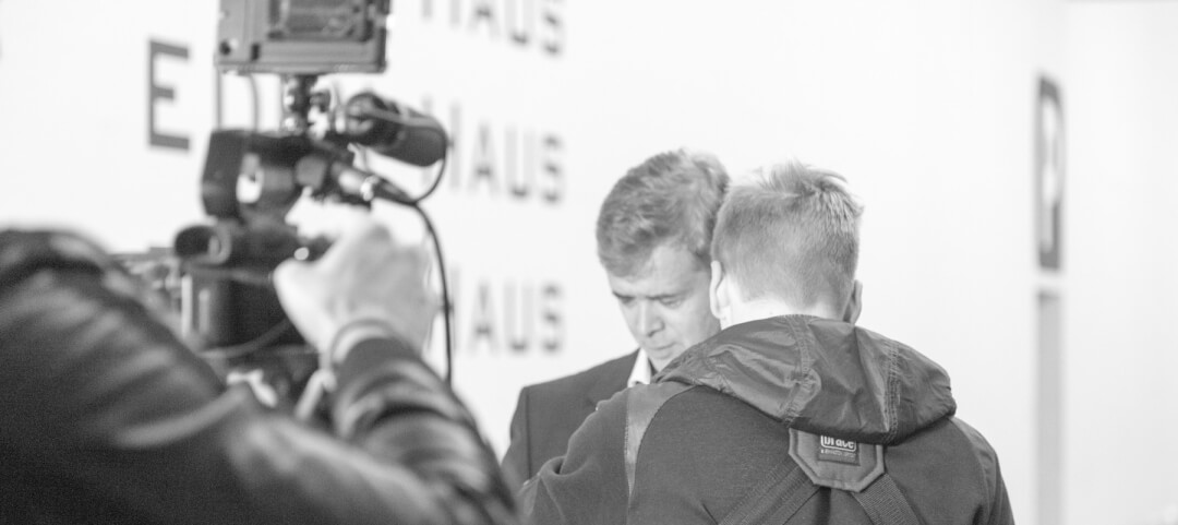Coach und Trainer - Karsten Noack Coaching & Training Berlin