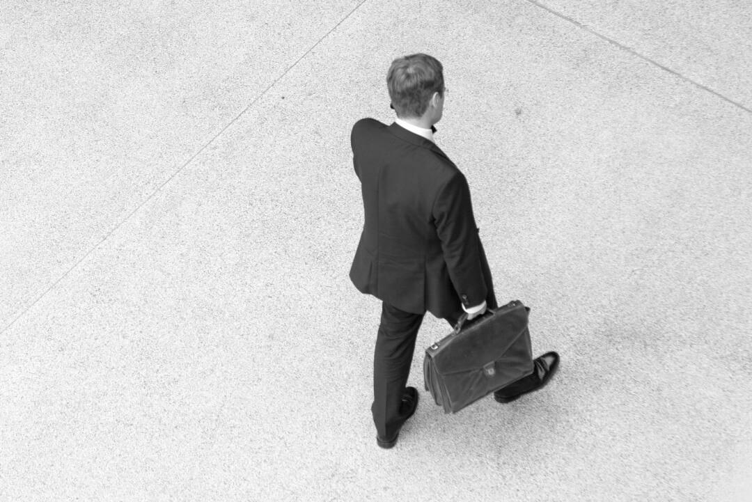 Tipps zum Umgang mit schwierigen Kollegen