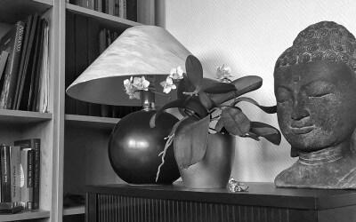 Lampenfieber und Hypnobalancing™