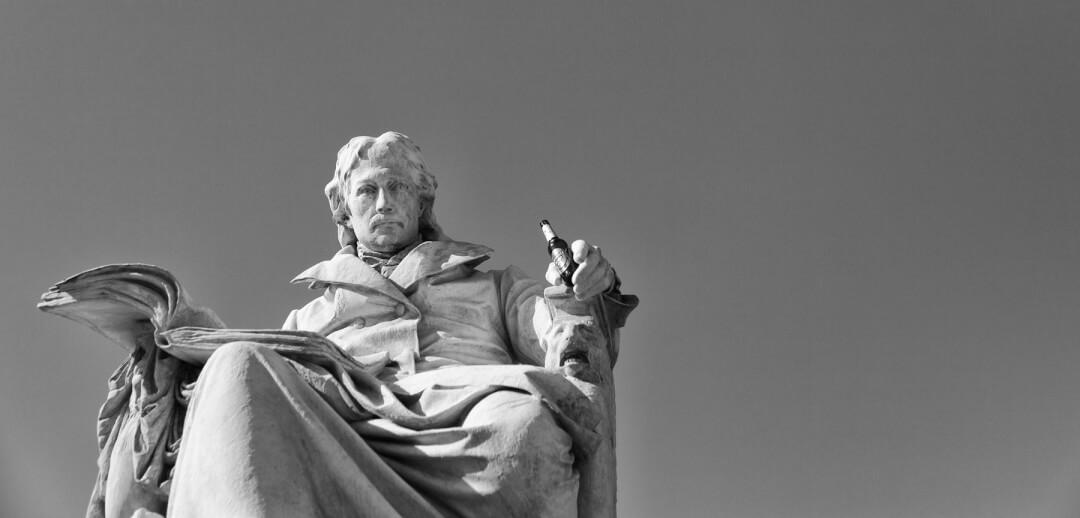 Akademische Rhetorik: Lehren oder Leeren?
