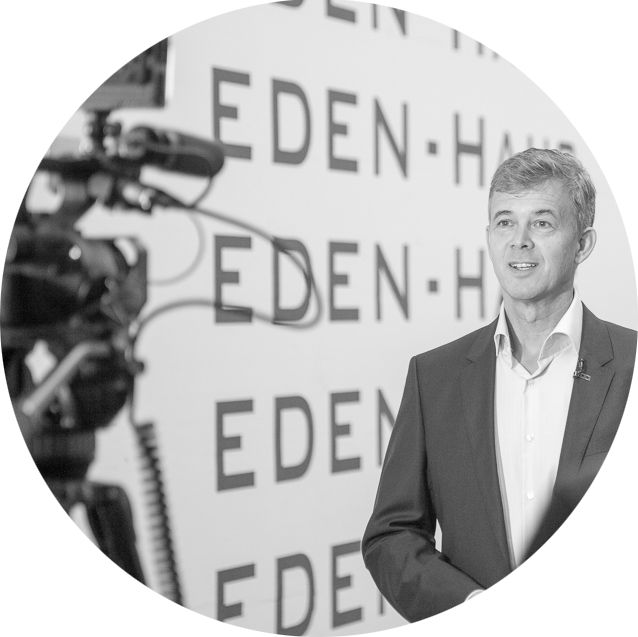 Karsten Noack - Coaching & Training Berlin