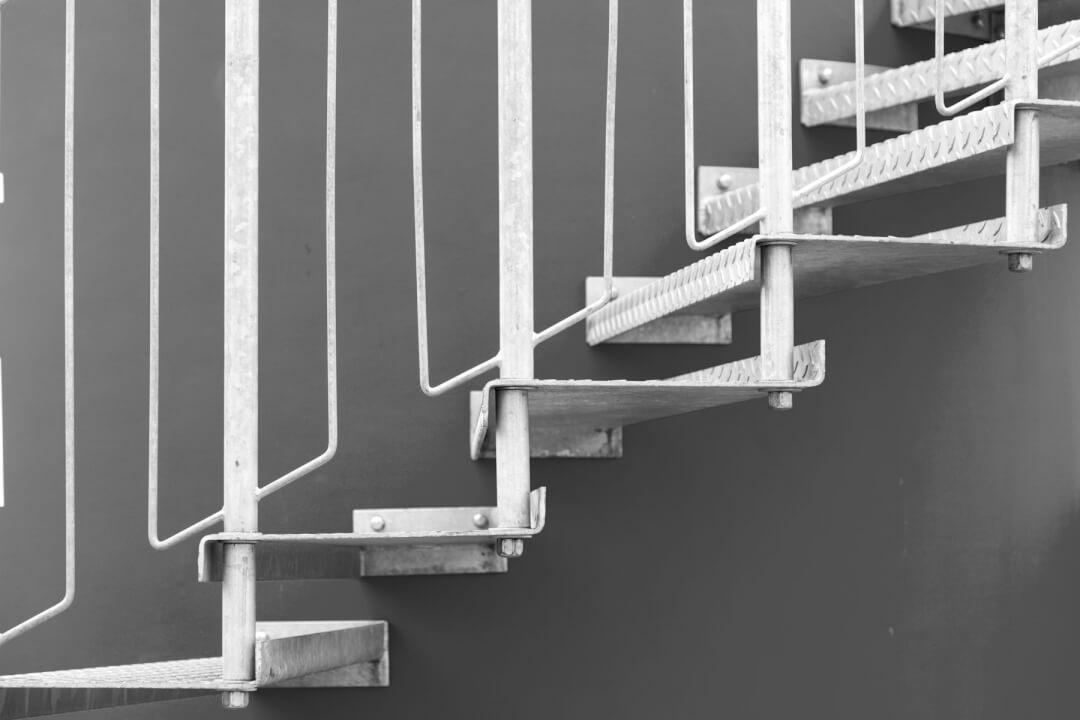 Glaubwürdigkeit und Begeisterung: 6 Gründe, weshalb Überzeugungskraft die Macht der Begeisterung braucht