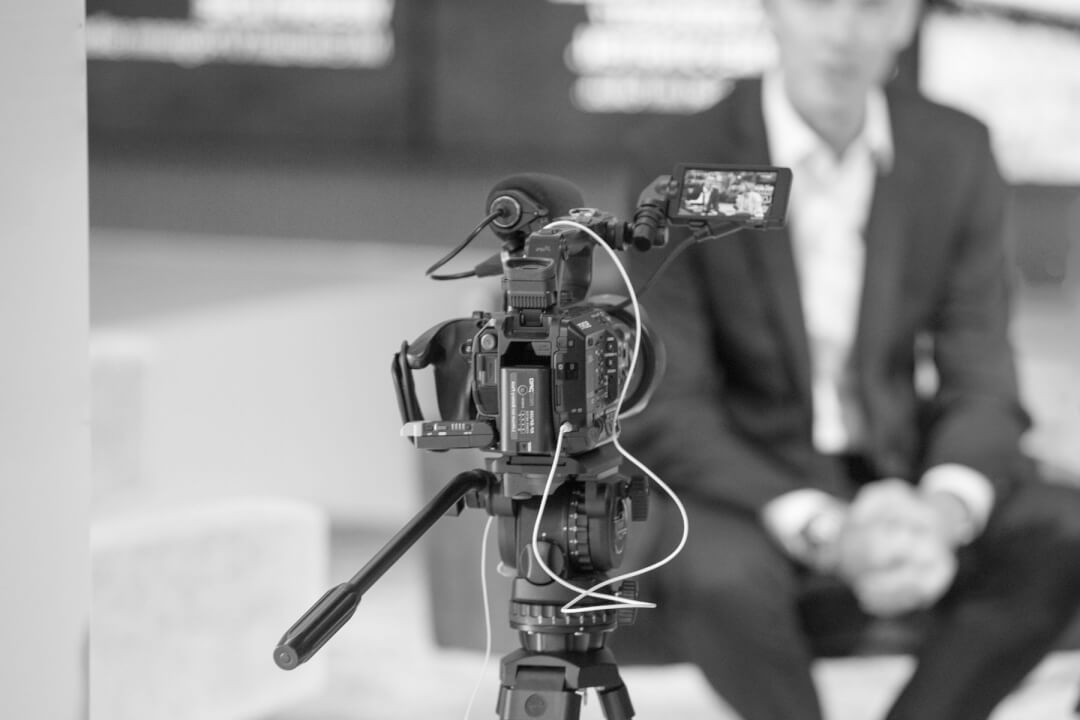 Glossar Rhetorik und Kommunikation - Medientraining