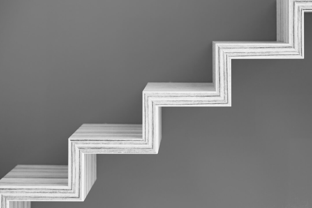 Plausibilität - Redner, die überzeugen wollen, sollten auf Plausibilität achten