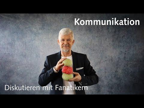 Viel Spaß: Diskutieren mit Fanatikern, Fundamentalisten und ...