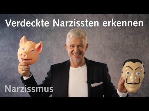 17 Anzeichen für verdeckten Narzissmus