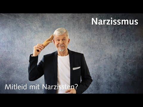 Mitleid mit Narzissten?