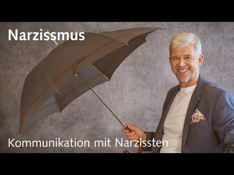 30 Tipps für die Kommunikation mit Narzissten