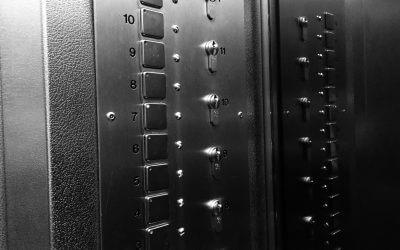 Persönlicher Elevator Pitch als Selbstvorstellung