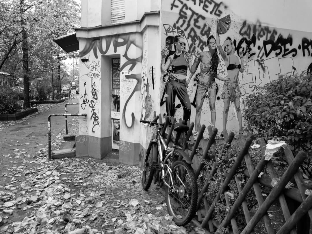 Kreativitätstechniken - Karsten Noack Coaching & Training Berlin