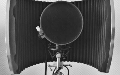 13 Tipps, wie Sie die Tiefe Ihrer Stimme erkunden