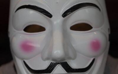 Maske oder freie Entfaltung und Authentizität, wer kann sich das leisten?