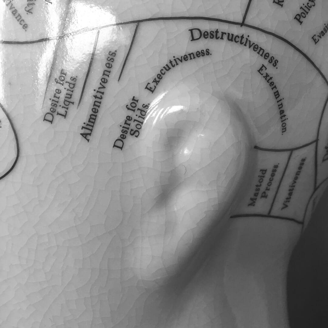 Redeticks: Füllwörter, Stammelsilben wie Ähh und andere Sprachparasiten