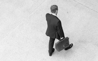 16 Tipps zum Umgang mit schwierigen Kollegen
