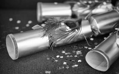 12 Tipps für die Neujahrsrede und 4 Dinge, die Sie lieber lassen sollten