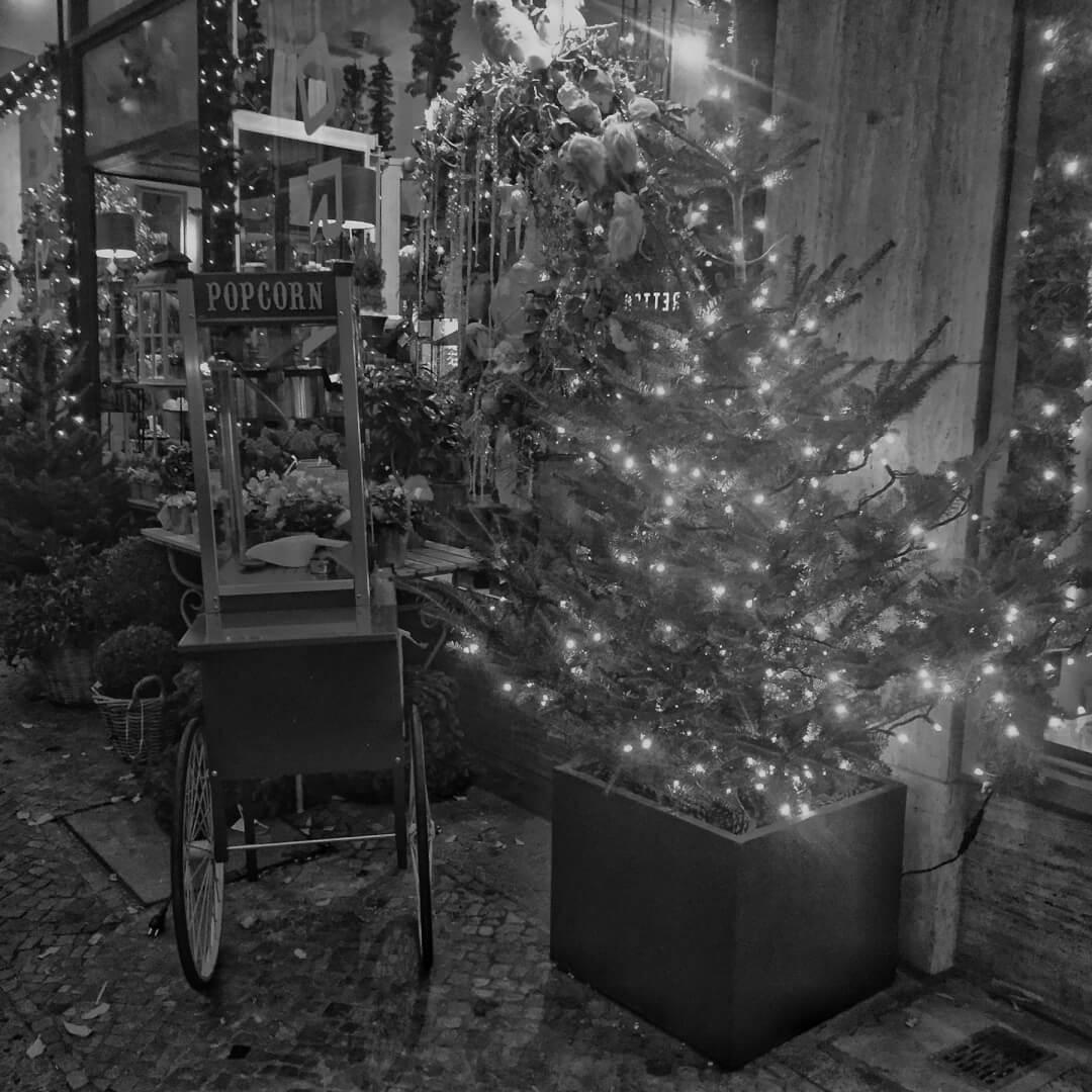 Tipps für die Weihnachtsrede