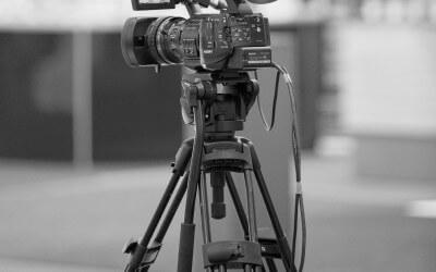 19 Tipps für Ihre Videobewerbung. Bewerbung per Video? Unsinn oder neuer Trend?
