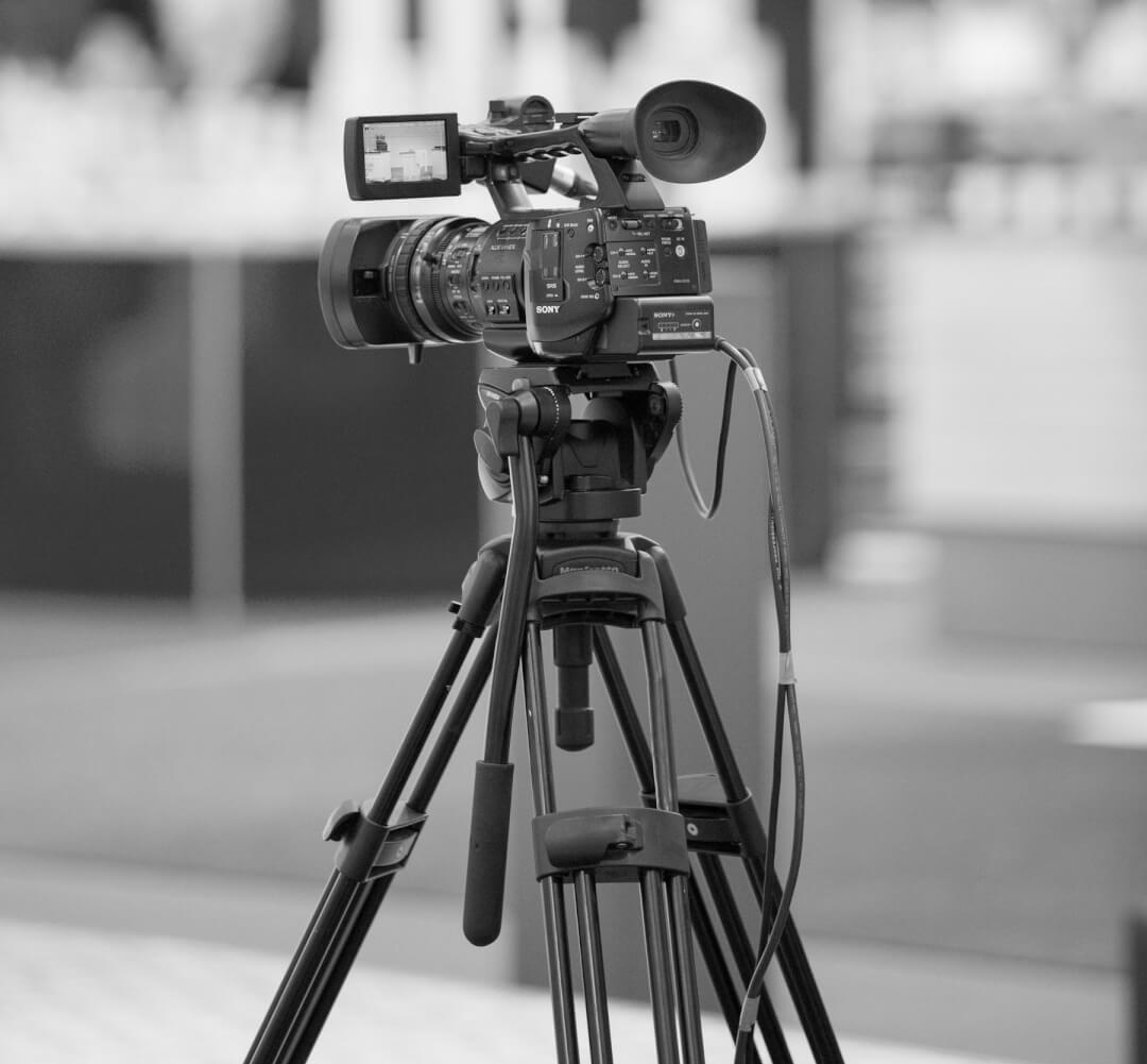 18 Tipps für Ihre Videobewerbung