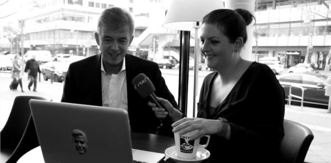 Pressespiegel Karsten Noack 2016