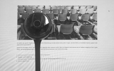 33 Tipps für Videokonferenzen