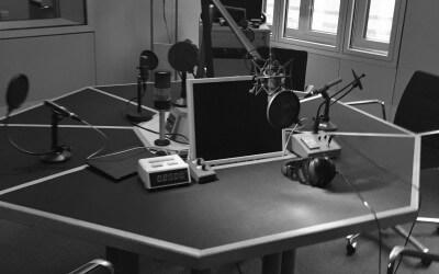 18 Tipps für erfolgreiche Radiointerviews