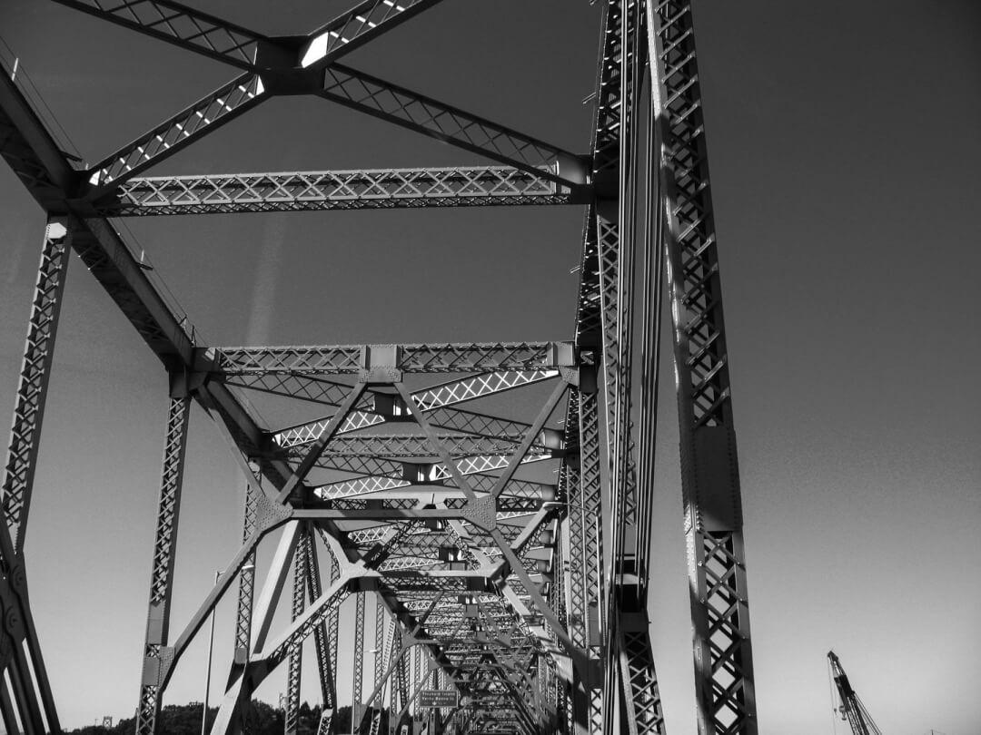 Brückensätze: Unfaire verbale Angriffe abwehren
