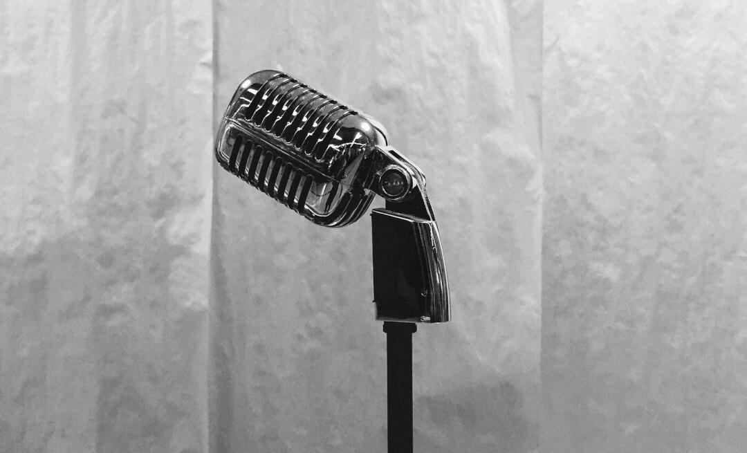 Wellness für Ihre Stimme