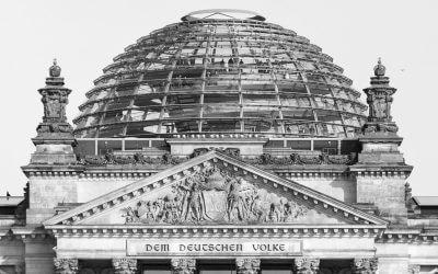 Ruf zur Sache (Bundestag)