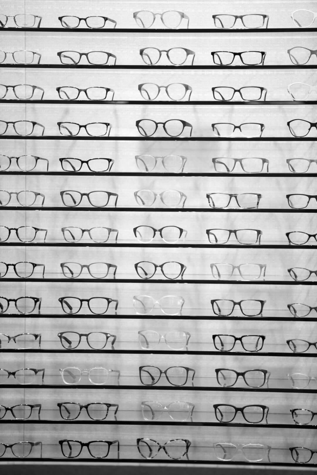 Argumentation: Einsichtsbereitschaft statt blinder Flecken