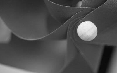 Atembremse: Schritt für Schritt Anleitung der Atemtechnik bei Lampenfieber und Stress