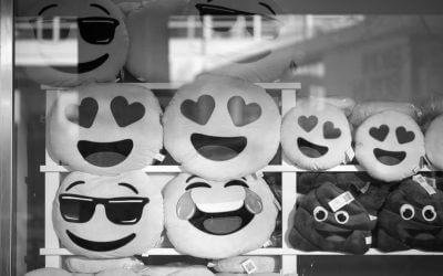 Humor: Chancen und Risiken in Gesprächen und Präsentationen