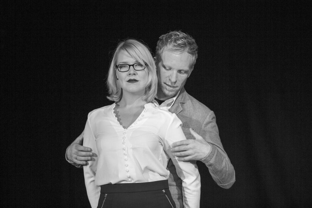 Fotografien von Karsten Noack