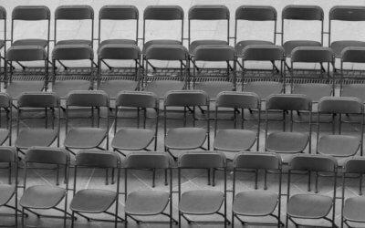25 Tipps für überzeugende Reden und Präsentationen auf Kongressen