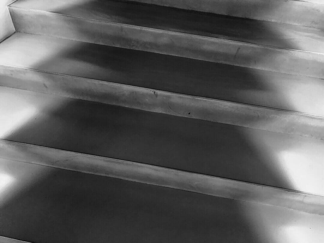 Erythrophobie statt Lampenfieber: Die Angst vor dem Erröten