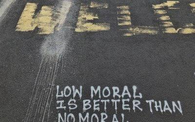 Astroturfing: Kunstrasenbewegung statt Graswurzelbewegung
