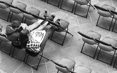11 Tipps für unterschiedliche Gruppengrößen bei Reden und Präsentationen