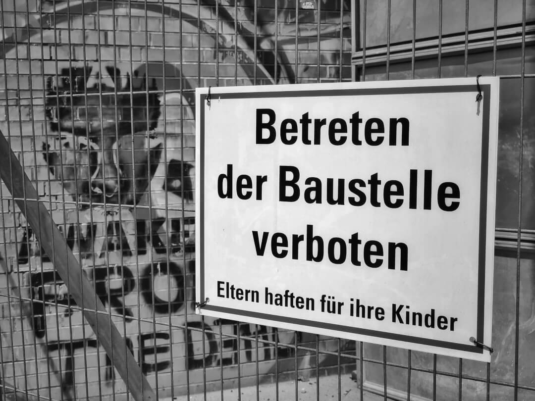 Glossar Rhetorik und Kommunikation - Schwarzer-Peter-Spiel