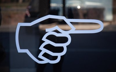 Management heißt schnell entscheiden und jemanden finden, der die Arbeit macht. –John Garland Pollard