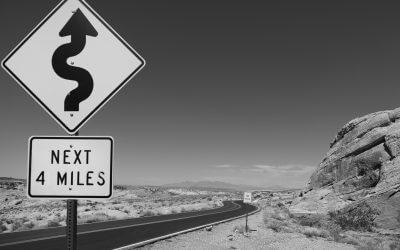 Am meisten Energie vergeudet der Mensch mit der Lösung von Problemen, die niemals auftreten werden. William Somerset Maugham