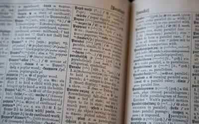Periphrase: Rhetorisches Stilmittel für fortgeschrittene Redner