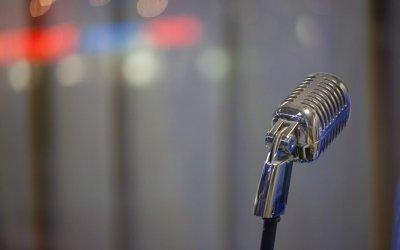 23 Tipps für Kreuzfeuerinterviews vor Publikum oder Fernsehkamera