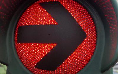 Kopfkino: Lampenfieber, ja und?