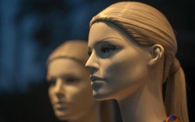24+ Tipps, um Ihre Menschenkenntnis zu trainieren