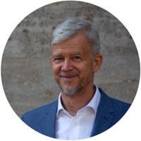 Rhetoriktrainer / Präsentationscoach Karsten Noack