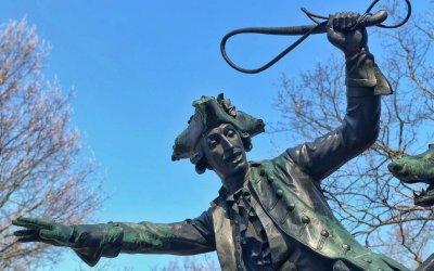 Rhetorik: Um jeden Preis Recht behalten