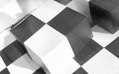 Laterales Denken: Überraschende Ideen durch Querdenken