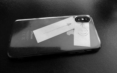 Vloggen mit dem Smartphone