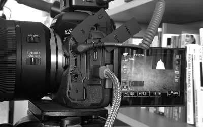 Vlog und Vlogging: Vlogger die vloggen – Was hat das zu bedeuten?