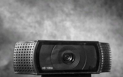 Tipps für engagierte Teilnehmer an Videokonferenzen